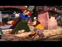 Pinocchio_A Wooden Boy!