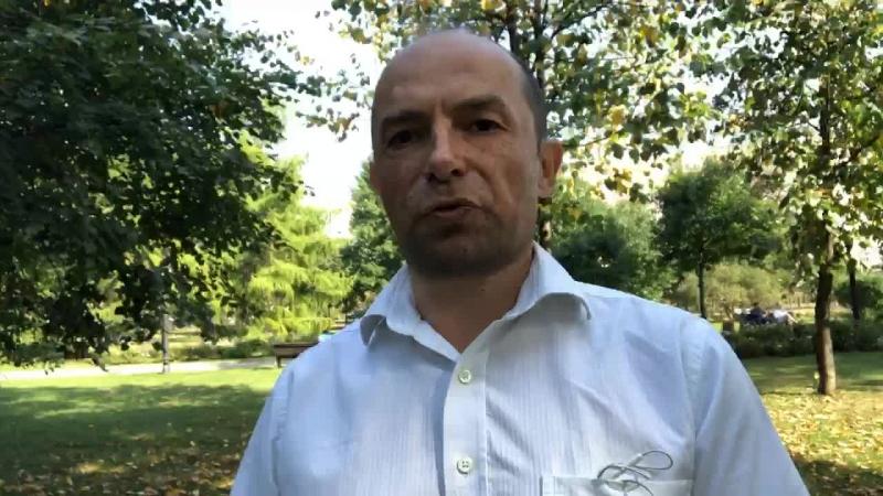 Григорий Гулаков - live