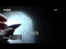 ВСУ используют НАТОвское вооружение