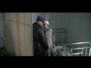 Казароза (фильм, 2005- 3 серия)