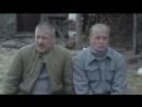 _СВОЛОЧИ_ Русский военный фильм Фильм о войне 1941-1945 гг.!_01.mp4