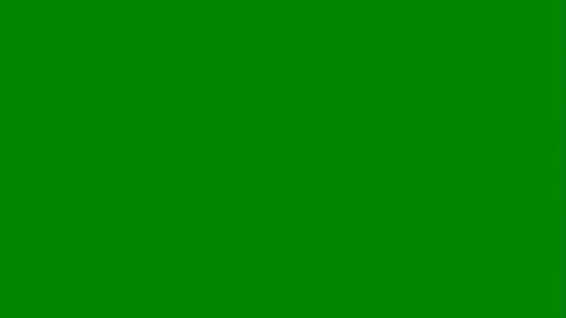РАБОТА С КЛИЕНТАМИ И ЗАКАЗАМИ НА КУРС ФЛЕШКА - live via Restream.io afinance.pro/cryptogain/g/784GL