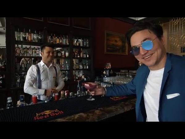 Александр Молочко. Менеджерская и Золотая Конференция.
