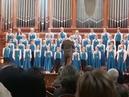 Фонтану Бахчисарайского дворца музыка А Власова стихи А С Пушкина