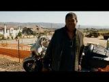 King of California Trailer / Мой Папа Псих Трейлер