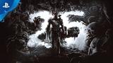 DOOM Eternal - 25 Years of DOOM PS4