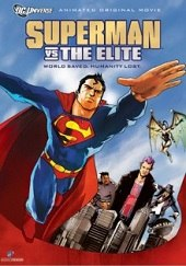 Superman vs. The Elite<br><span class='font12 dBlock'><i>(Superman vs. The Elite)</i></span>
