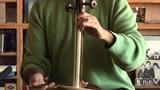 Kayhan Kalhor NPR Music Tiny Desk Concert