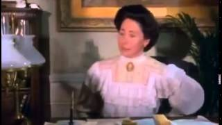 Энн из Зеленых крыш Часть 2 христианский фильм
