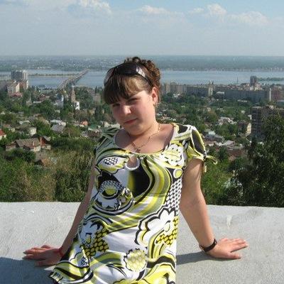 Яна Синицына, 12 июля 1992, Одесса, id186659697