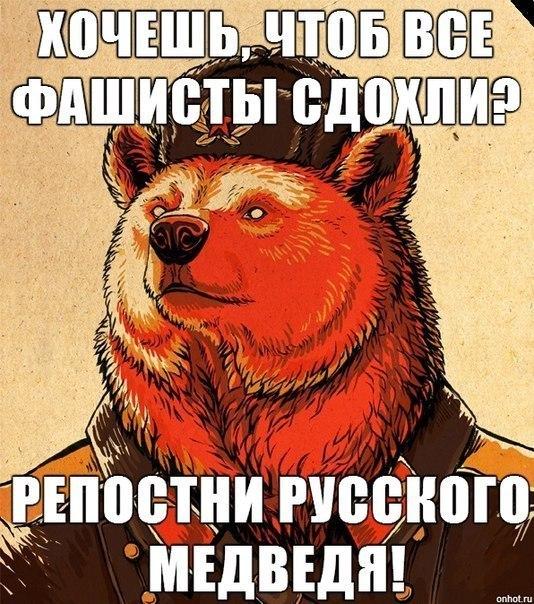 Энциклопедия техники - пер. с англ. в.