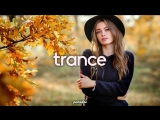 Frainbreeze Ellie Lawson - I Pray (Original Mix)
