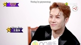 EngSub 181110 Jackson Wang interview with QQ Music