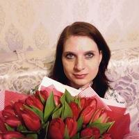 ОльгаВелентеенко