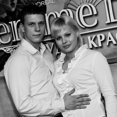 Кирилл Кравченко, 28 октября 1993, Оренбург, id147270832