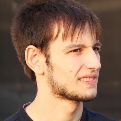 Ильяс Зулпухаров, 9 февраля 1991, Грозный, id82080612