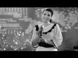 Валентина Толкунова - Снегопад (Песня-80).