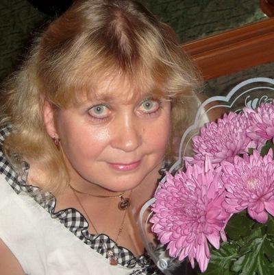Елена Битковская