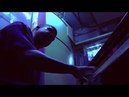 Lil peep x Ilovemakonnen - I've been waiting [Original]