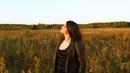 Би-2 ft Oxxxymiron - Пора возвращаться домой/Time to Go Back Home Symphonic Metal Cover by Rainheart Symphony