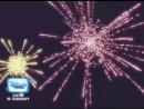 Анимационный фильм «Мулан» на Канале Disney!