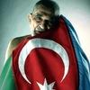 Yeni Azeri ve Turk mahnilar