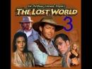 затерянный мир 3 сезон 22 серия