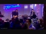 LAID BACK - Elevator Boy (1983) (Live 2011)