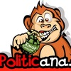 Politicana.ru - Политический юмор и сатира
