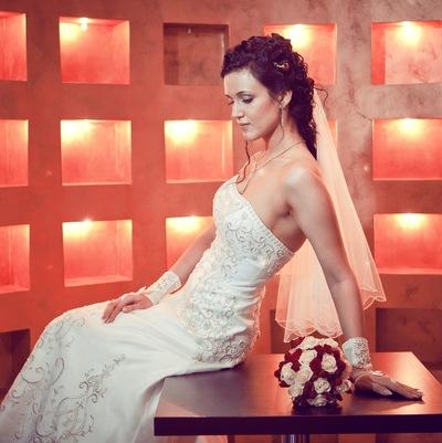 Оксана Романова-Хрестина, 4 июня , Самара, id5943242