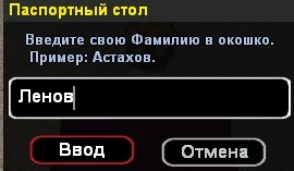 c0Eoqwp0s34.jpg