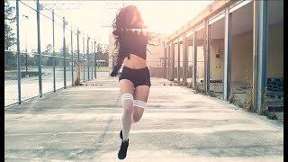 Delta-S Kate Louise Smith - Letting Go (Dub) RNM