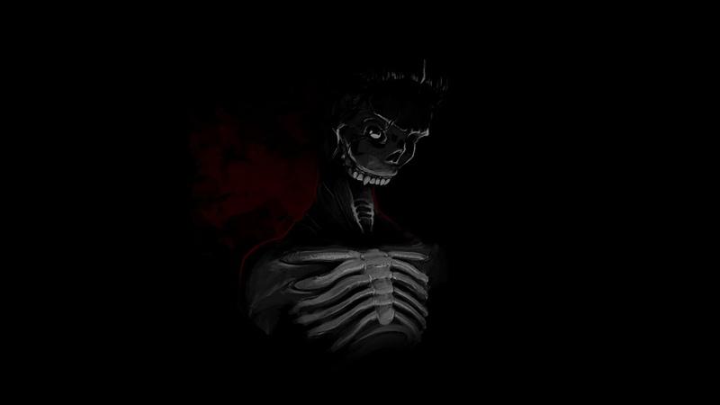 (Free) Dark Boom Bap hip Hop Instrumental Joey Badass Type Beat - Shade | Prod. D-Low