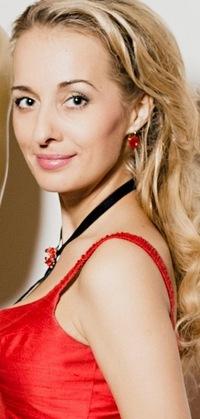 Ирина Суховеева, 14 октября , Москва, id37682449