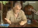Як боролися з українською мовою останні 100 років Автор Sviatoslav Roman.