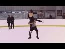 Jenna Nate - Week video 1