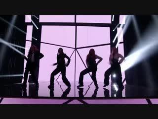 Nicki Minaj х Little Mix -