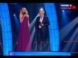 ШОУ № 6. //  Битва хоров (01.12.2013). 2 сезон
