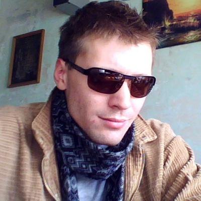 Фил Чудотворец, 5 декабря , Ужгород, id19824713