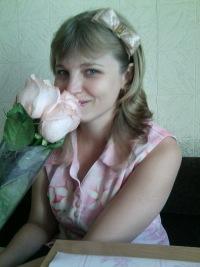 Ольга Пашкова, 22 августа , Донское, id141810630