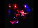 Holiday x НОЖ ЛЮБИТ ТЕБЯ Run away (Live Mod club 07.07.18)