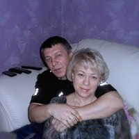 Елена Фролова, 12 ноября , Воскресенск, id140300503