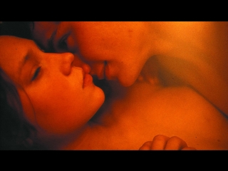 Филип Грёнинг - Любовь, деньги, любовь (2000) Philip Gröning - L'amour, l'argent, l'amour
