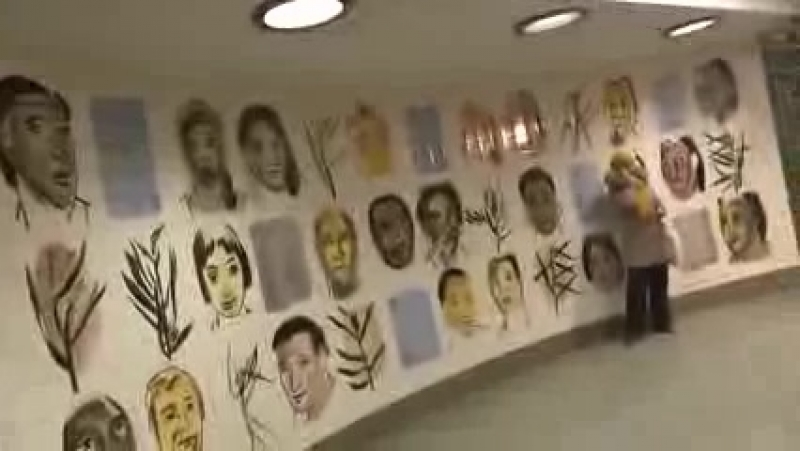 001_рисунки пророка сан боя в метро
