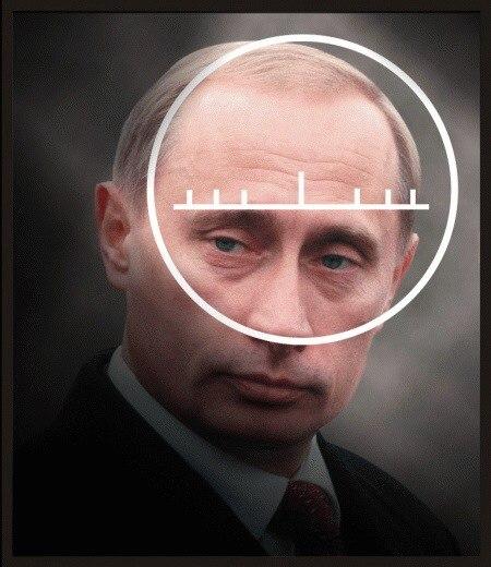 Украина не контролирует более 100 км границы с РФ. Российская техника как заходит, так и выходит с нашей территории, - СНБО - Цензор.НЕТ 7568