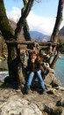 Марианна Саминская фото #22