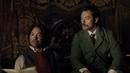 Шерлок Холмс: Игра теней / Sherlock Holmes A Game of Shadows (2011)