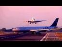 Disco 80s. Modern Talking - Jet Airlaner mix. Magic Extreme fly crash ItaloFusion - Husoremix