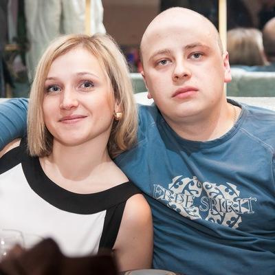Антон Чирков, 9 мая , Рыбинск, id81984606