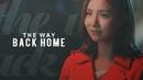 ❥ Asian drama mix - HOME (HBD xDeWilson)